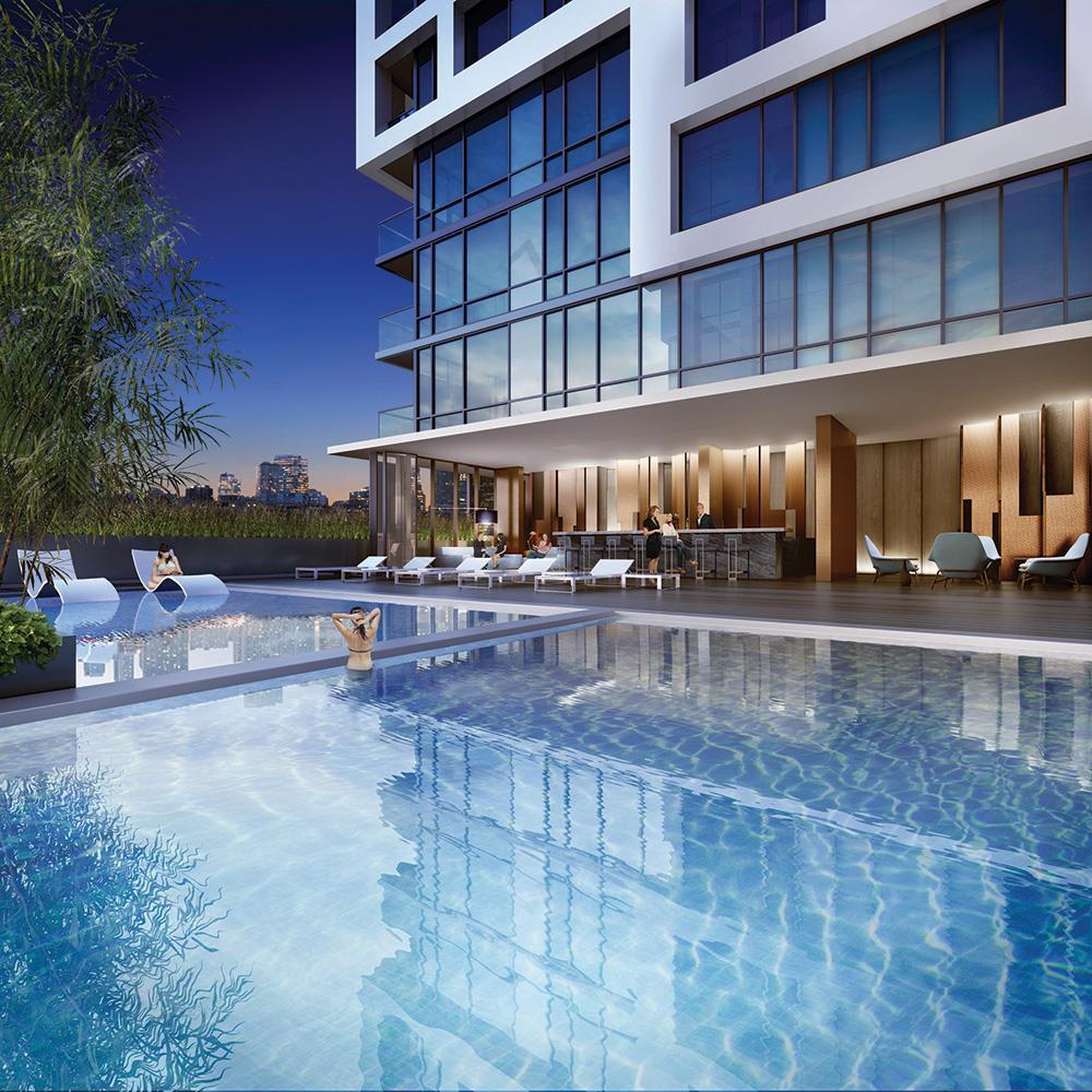 westside_pool_view-lr