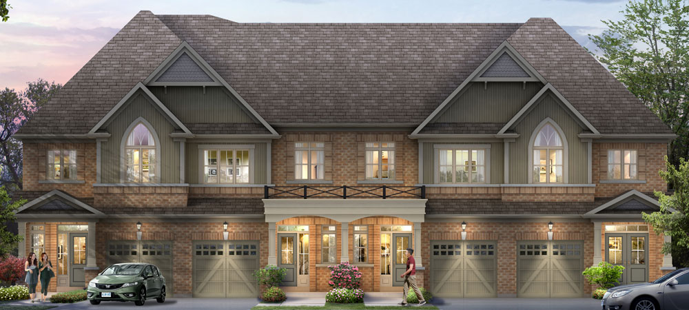 BeaconHill_Townhome_Exterior