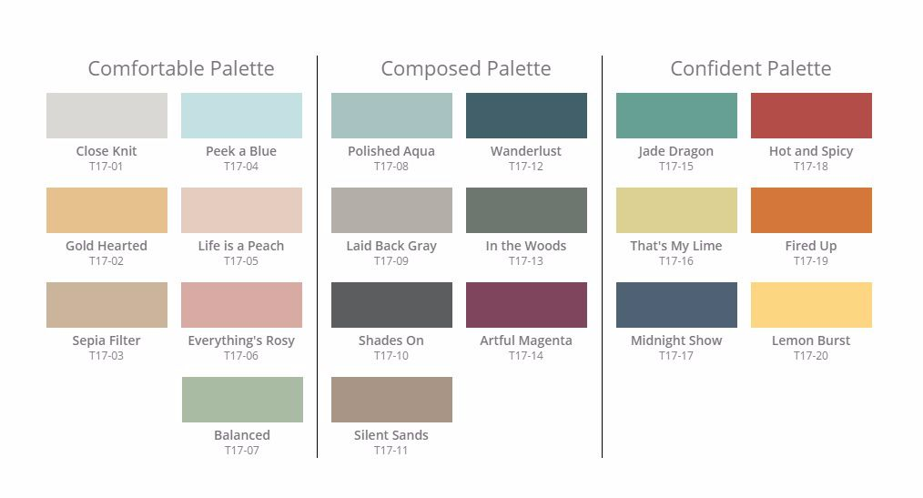 behr color palettes-compressed