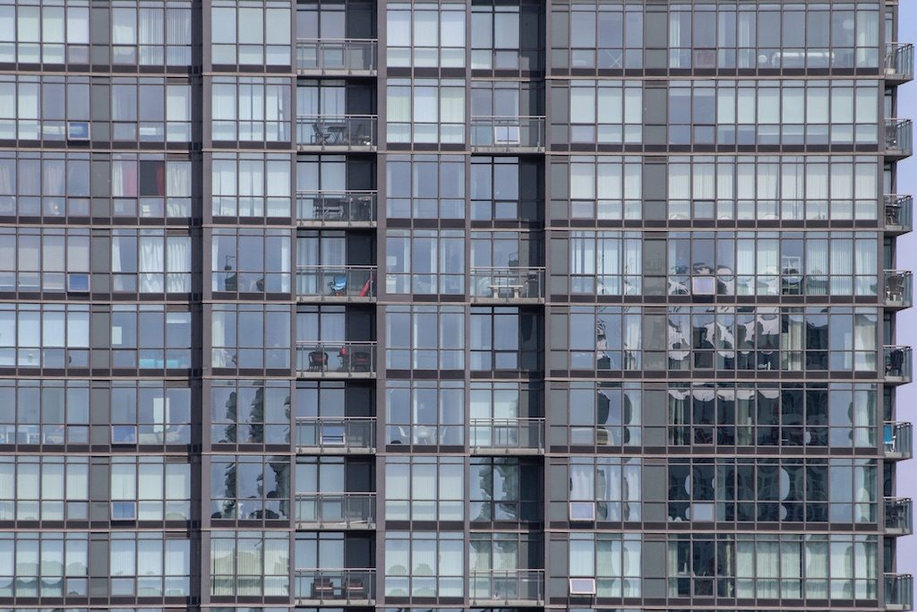 condo-windows-toronto