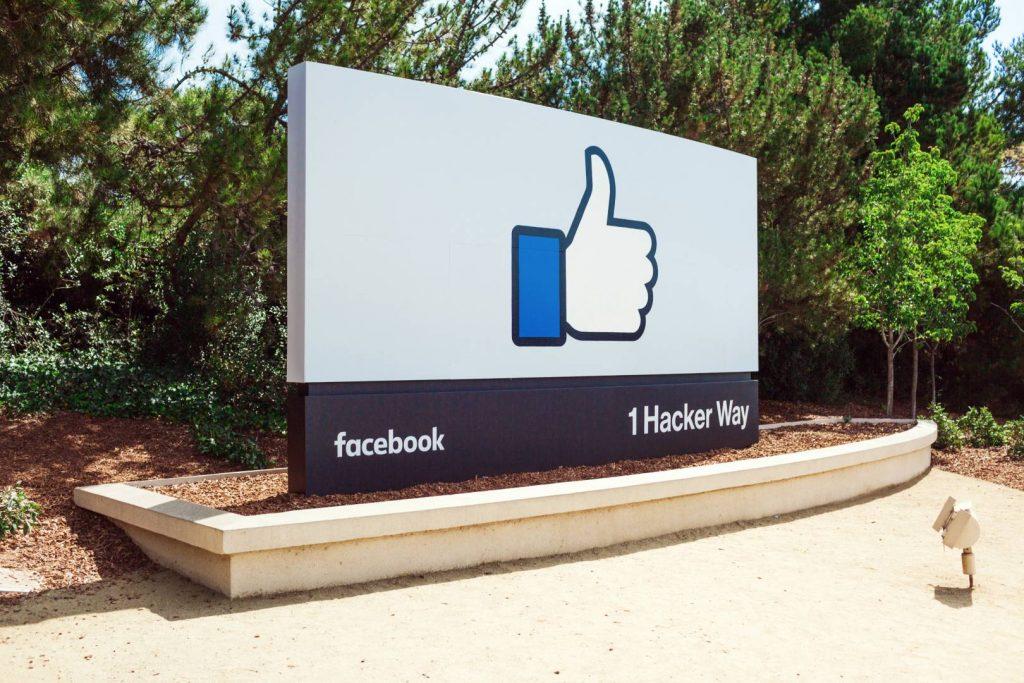 facebook afforable housing