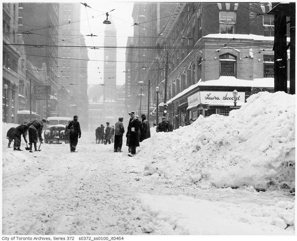 toronto-blizzard-1944