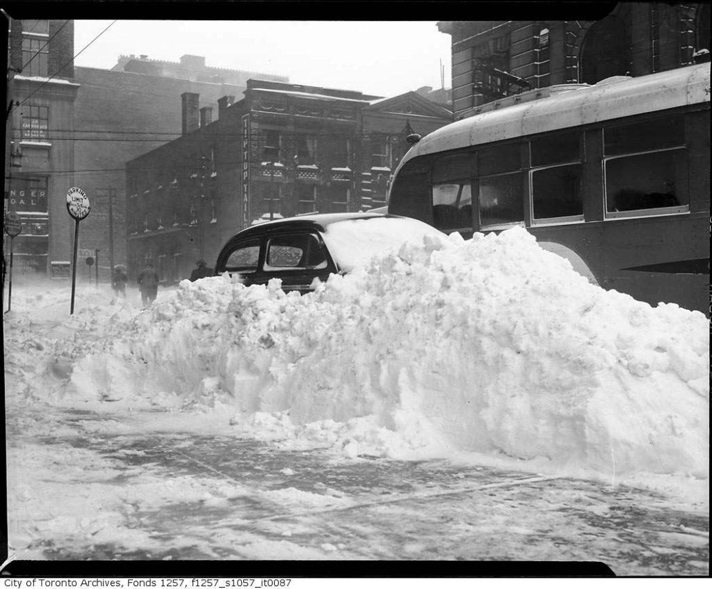toronto-blizzard-1944-2