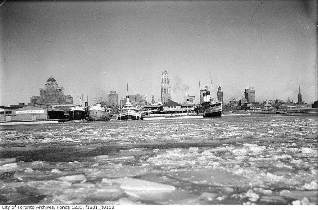 toronto-harbour-1934