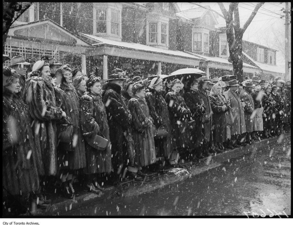toronto-snow-1952