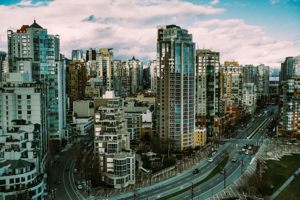 vancouver-home-prices