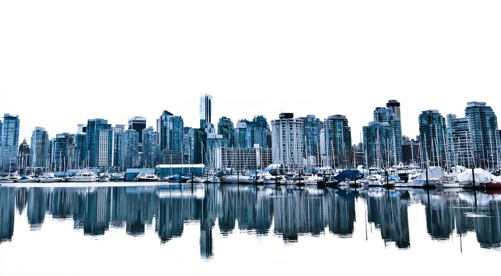 vancouver-money-laundering-real-estate