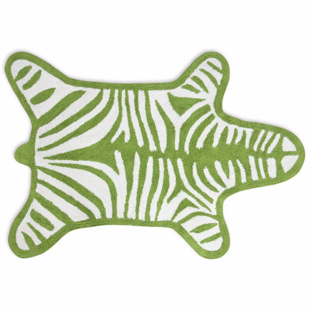 zebra-compressed