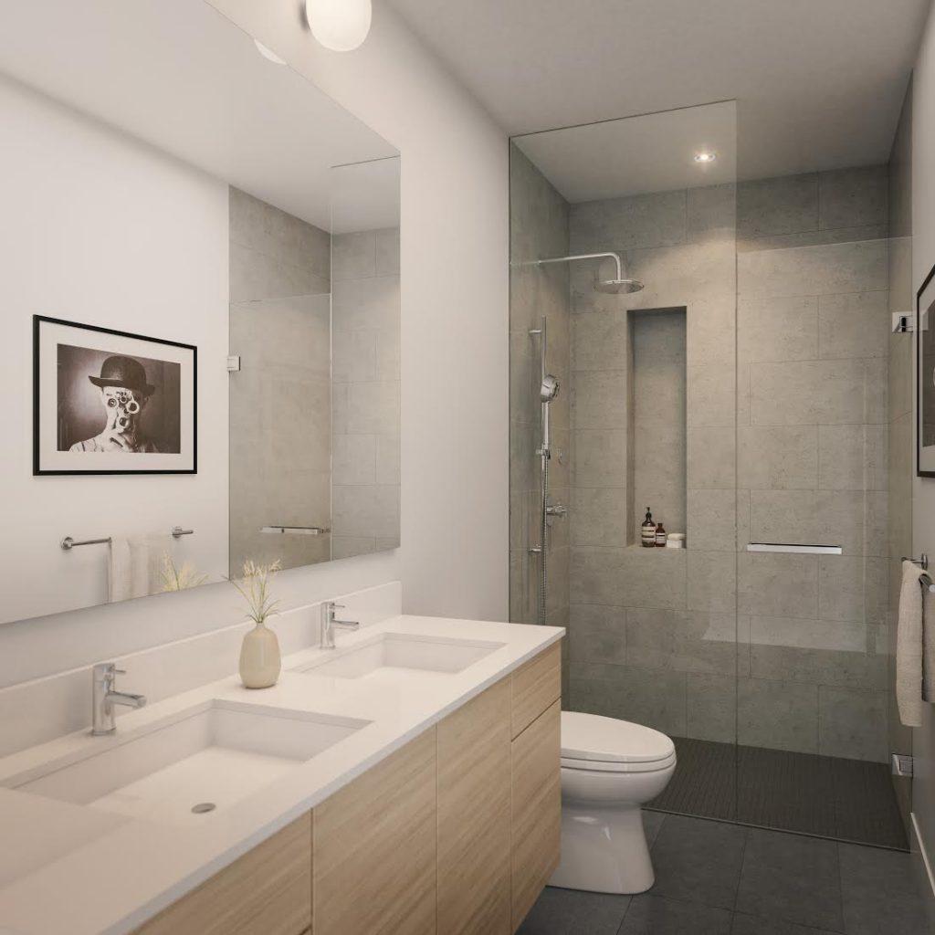 1001QueenEastLofts_Bathroom