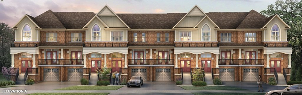 BeaconHill_Townhome_Exterior4