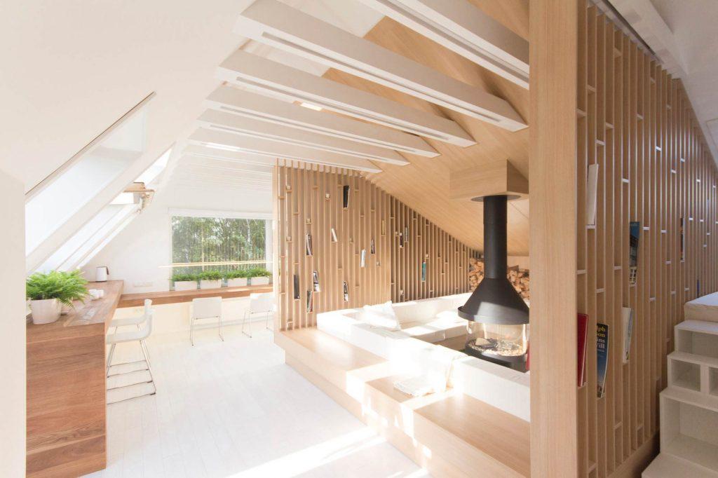 attic-compressed