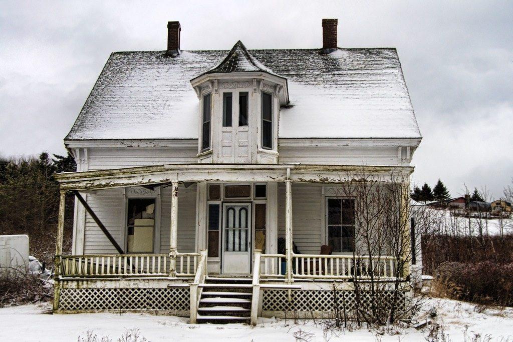 canada-housing-market-crash