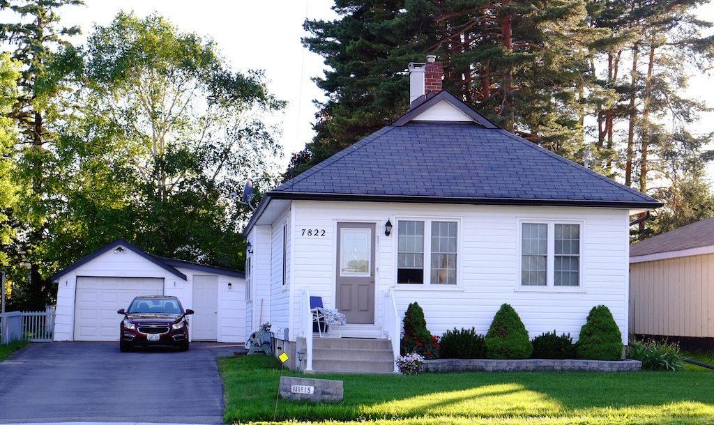 canadian-housing-market-normal