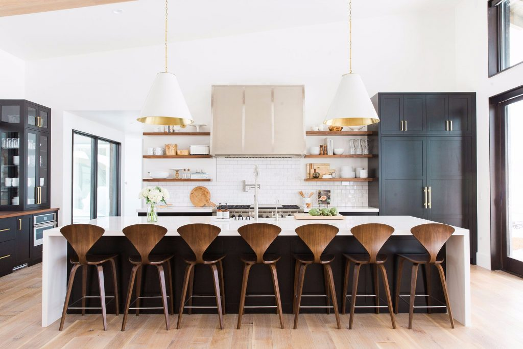 extra long kitchen island-compressed