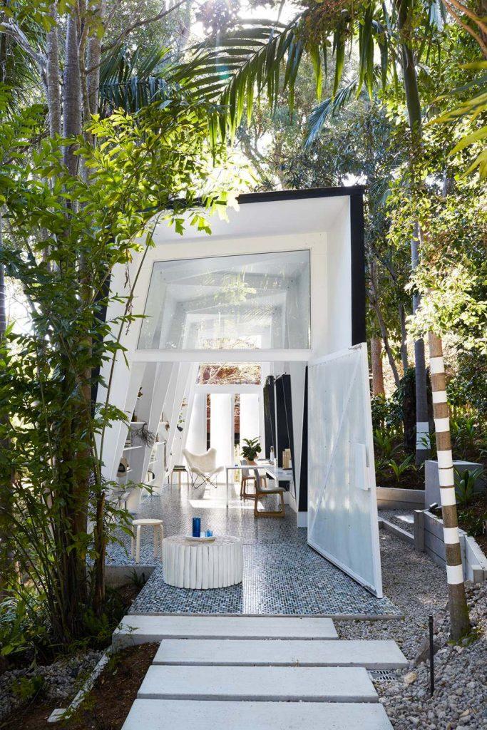 garden studio-compressed