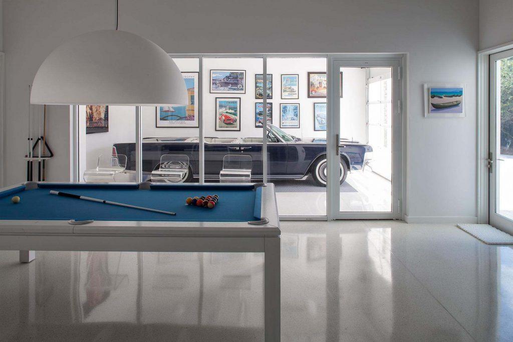 glass garage-compressed