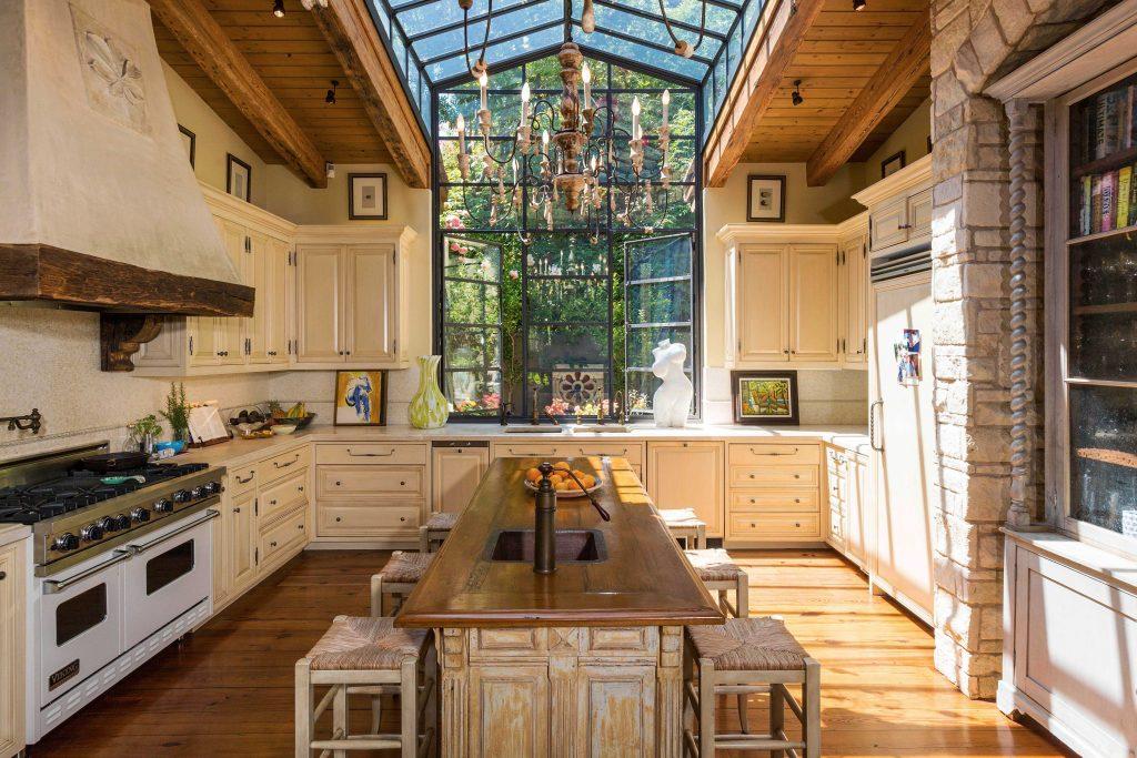 kitchen skylight-compressed