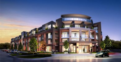News Image For ParkCity By Tobyn Park Homes Launches New Release In Burlington