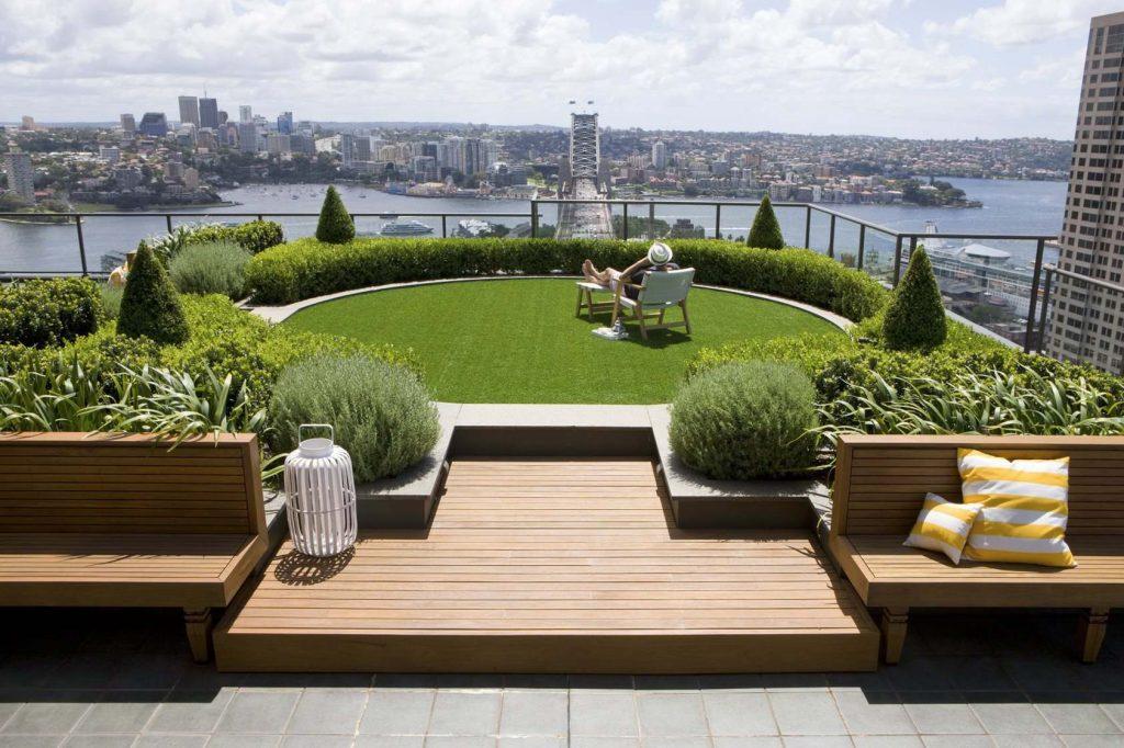 rooftop garden-compressed