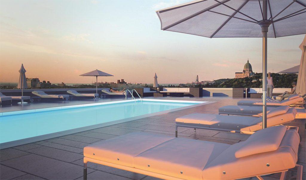 rooftop pool-min