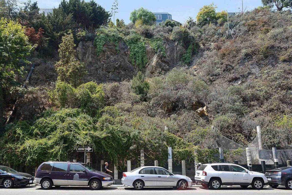 telegraph hill 1