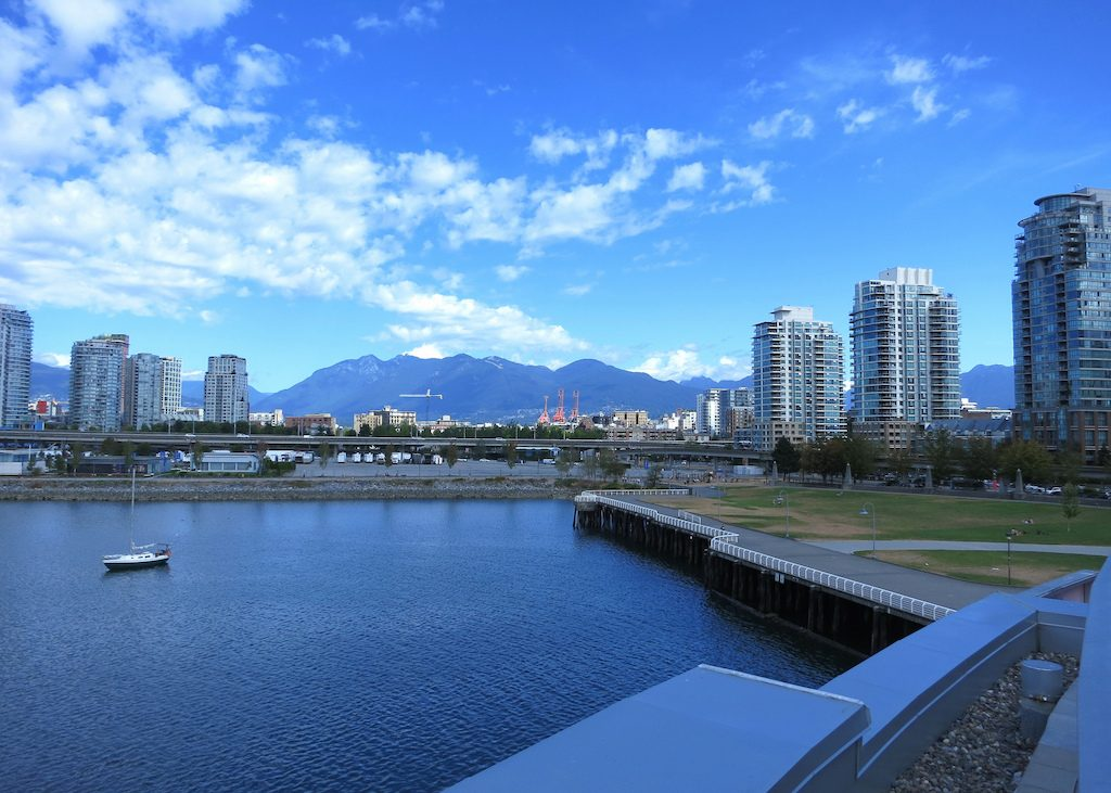 vancouver-foreign-buyer-tax