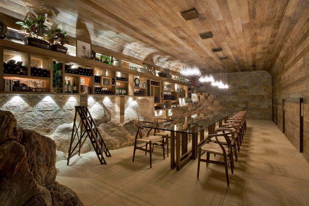 wine cellar-compressed