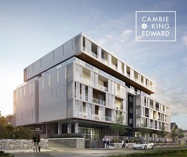 2016_10_13_03_24_28_tianco_group_cambie_king_edward_vancouver_rendering