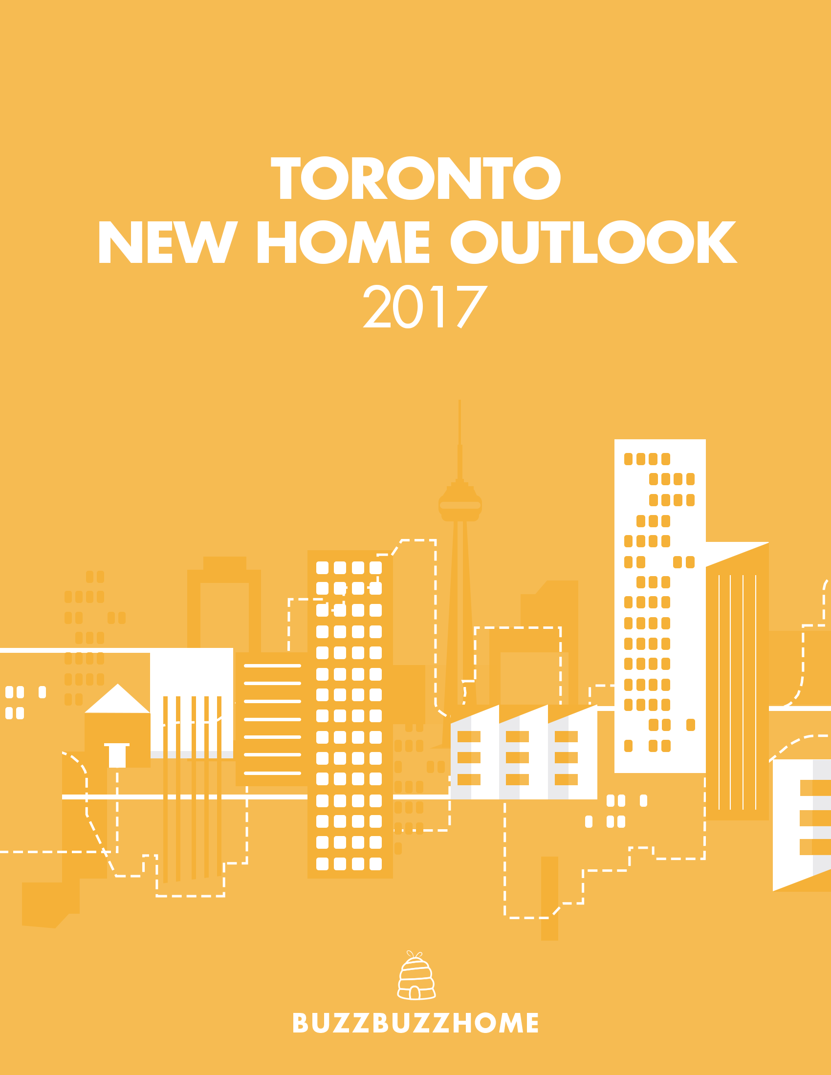 BBH_2016_Toronto_CoverPage