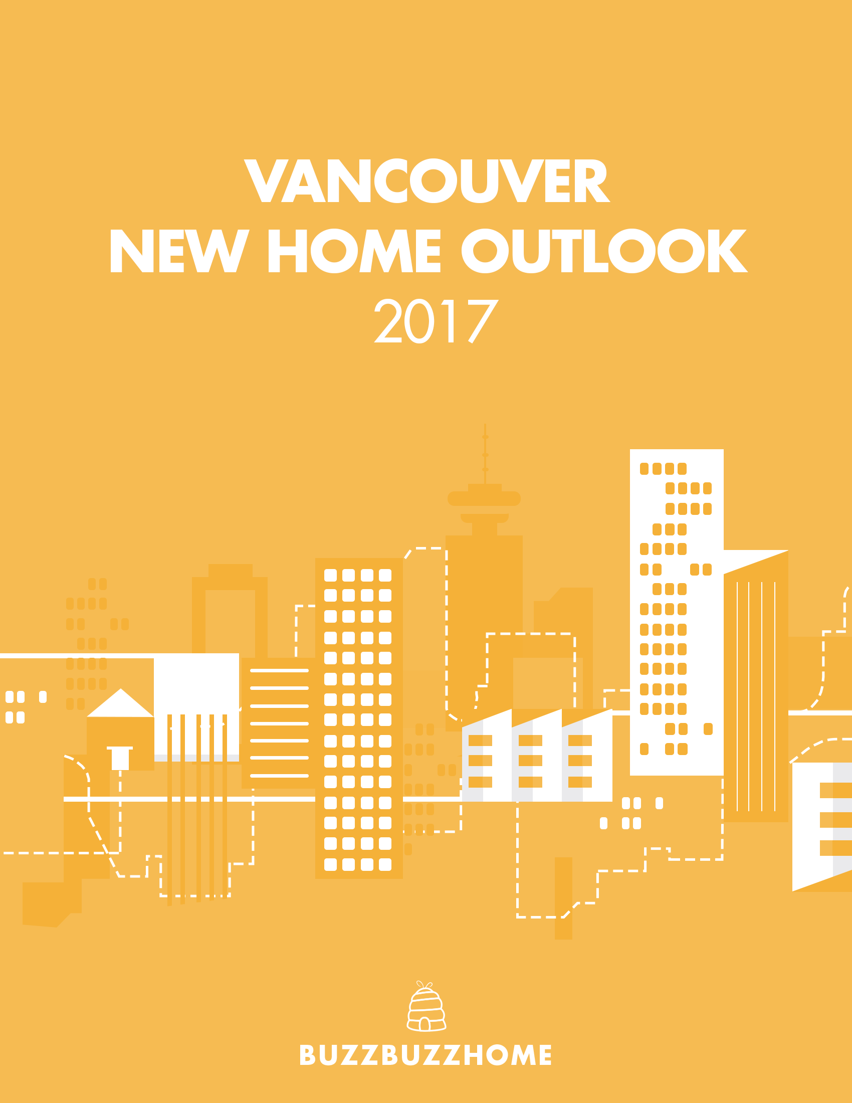 BBH_2016_Vancouver_CoverPage