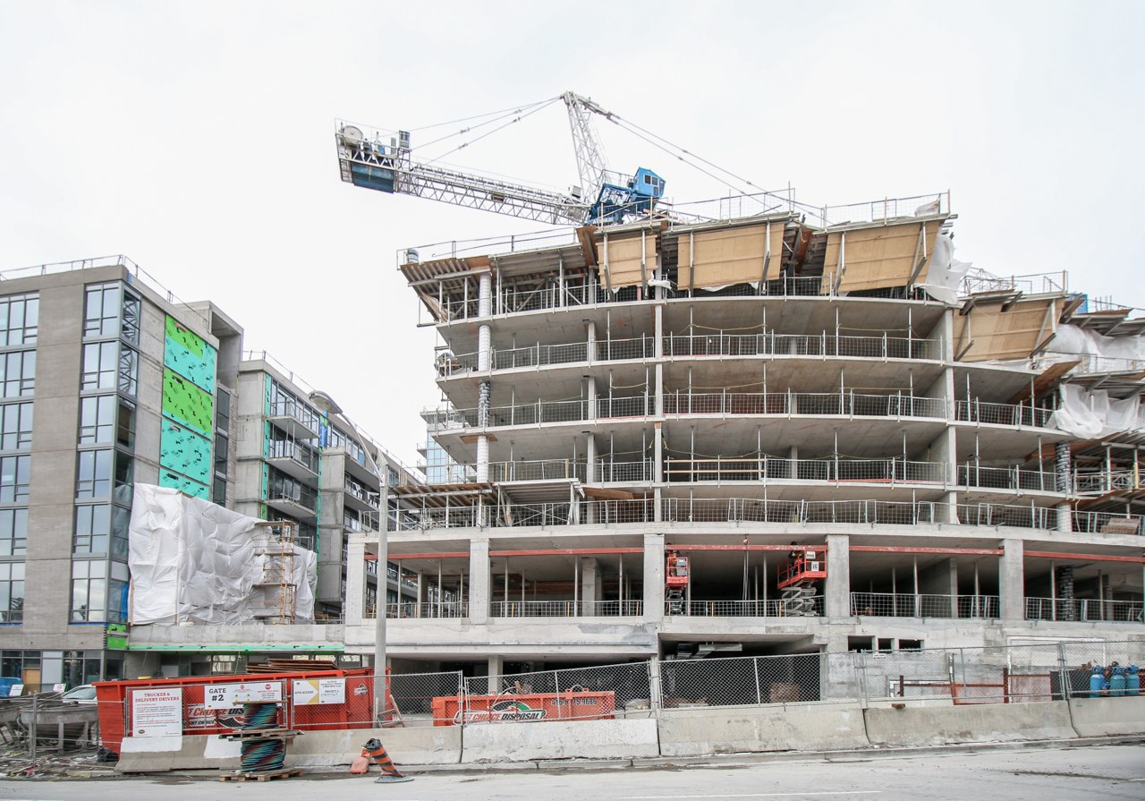 EmeraldCity_Construction2