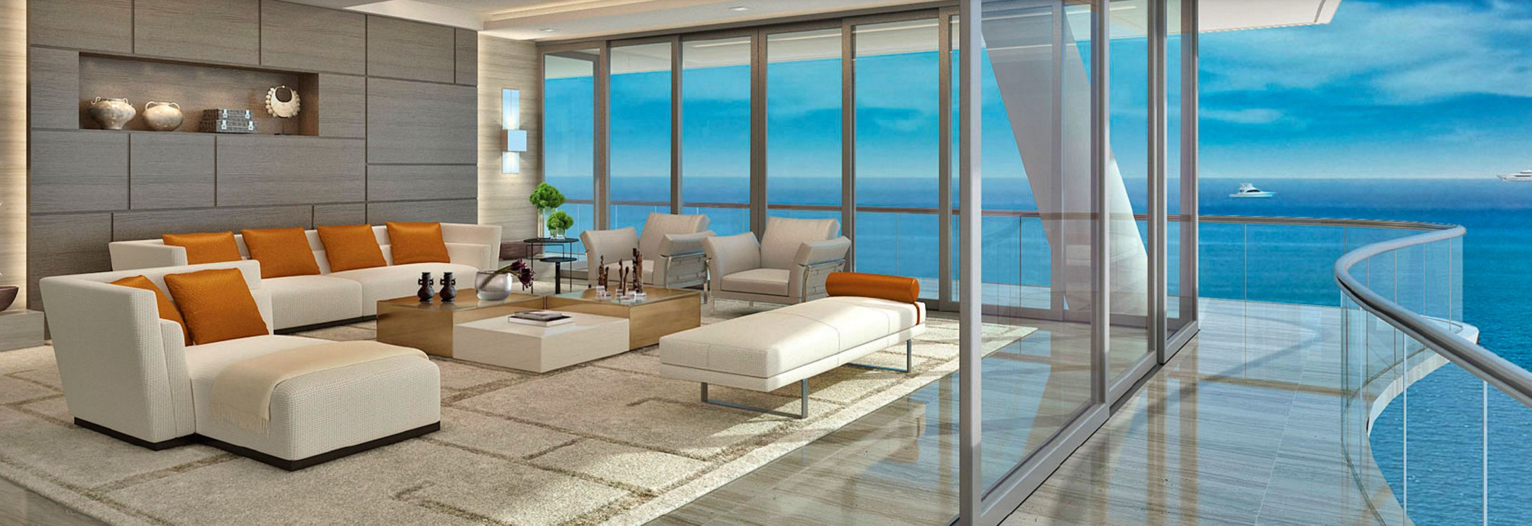 FENDI_Miami_LivingRoom