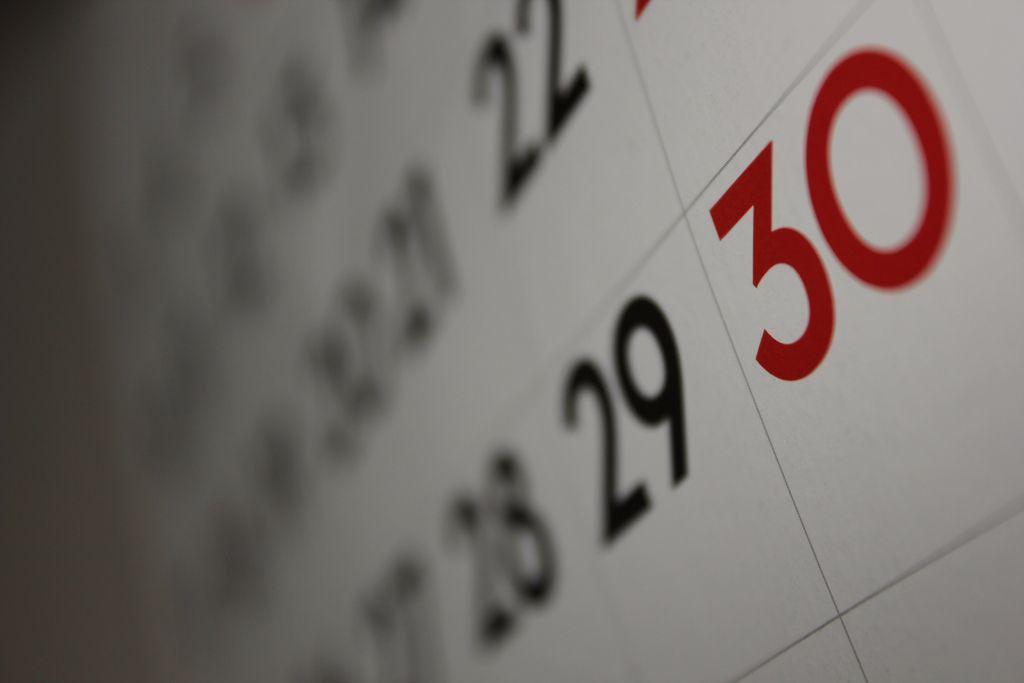calendar-compressed