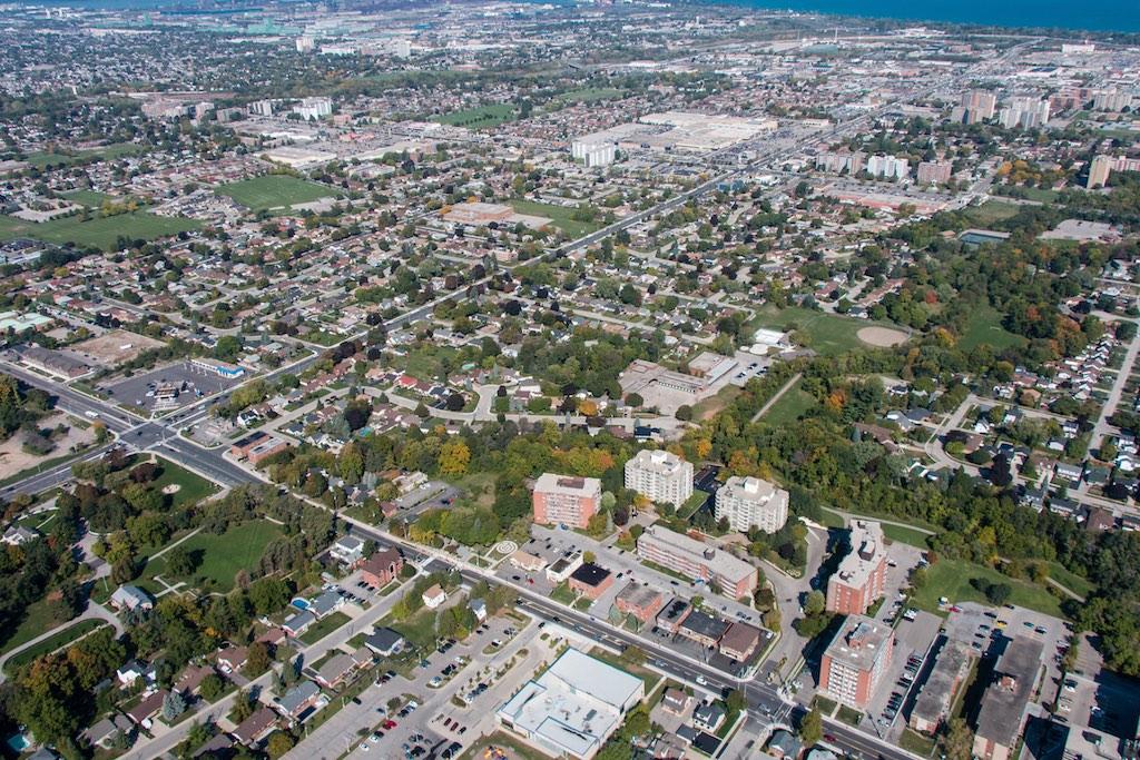 hamilton-housing-market