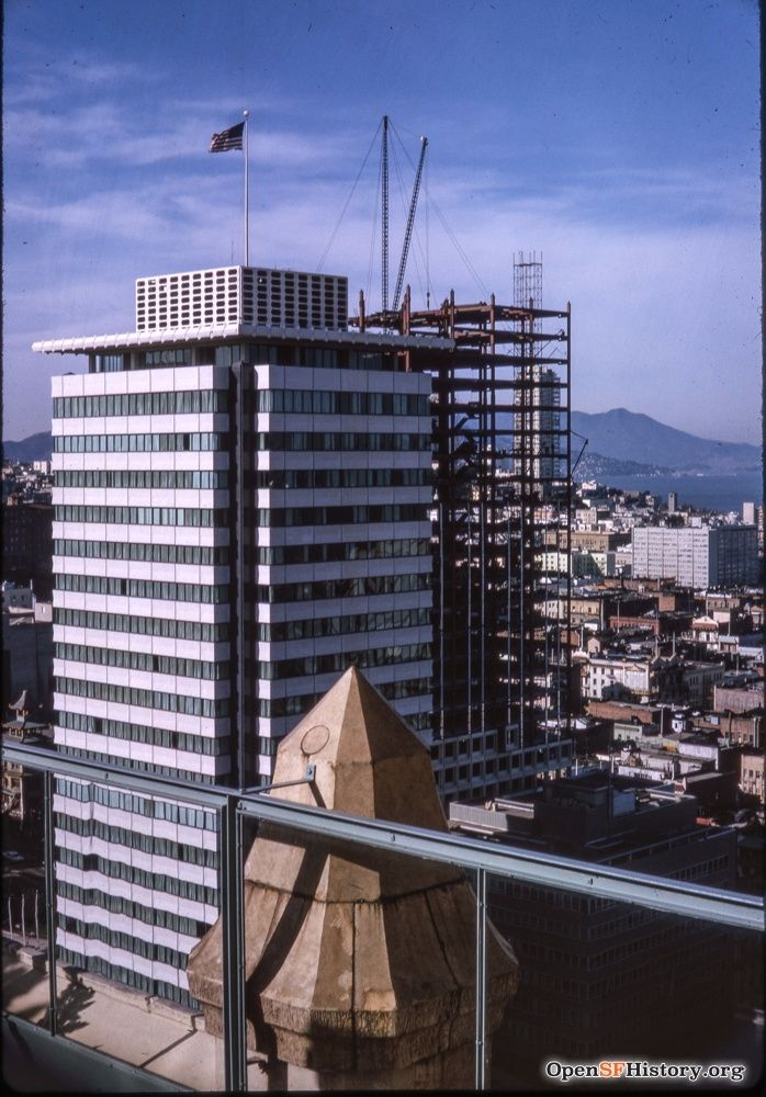 international building-compressed