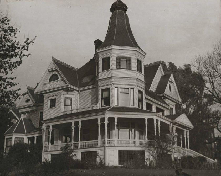 kinnear mansion-compressed