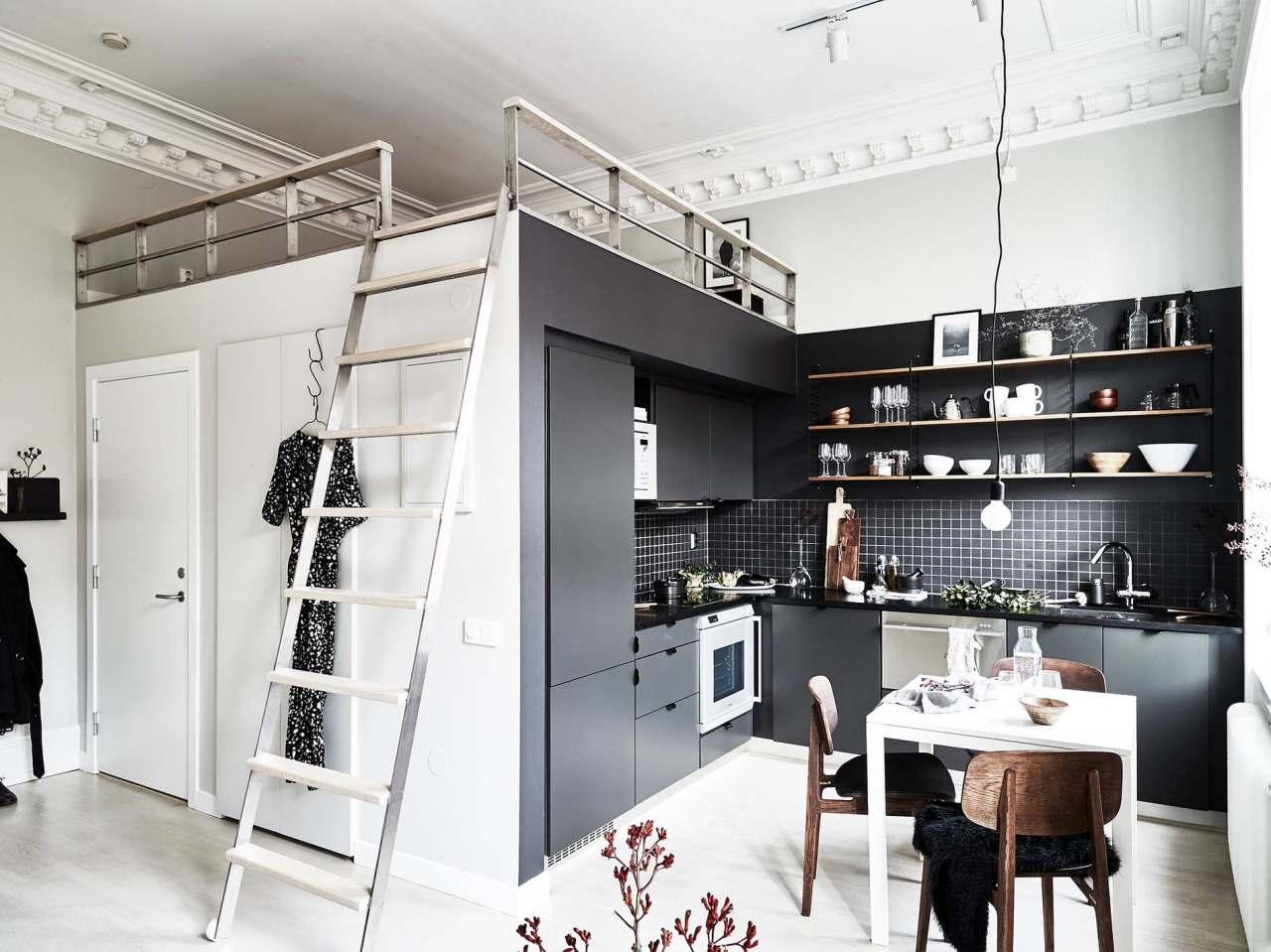 kitchen color-compressed