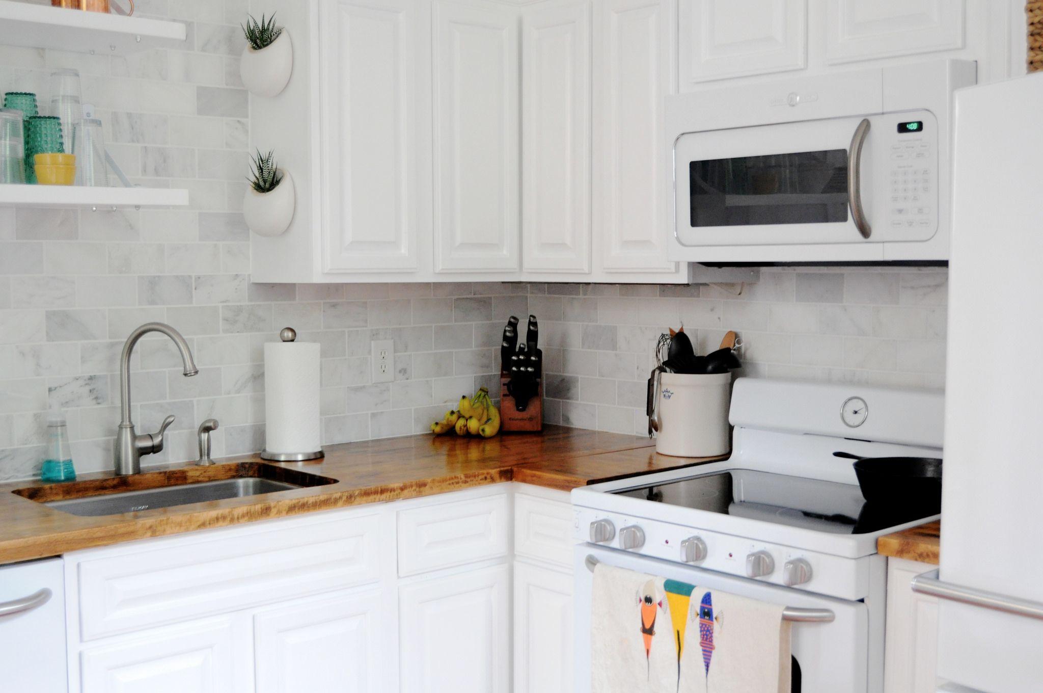 kitchen flow-compressed
