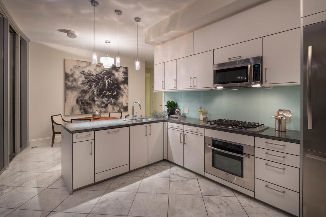 kitchen-min (1)