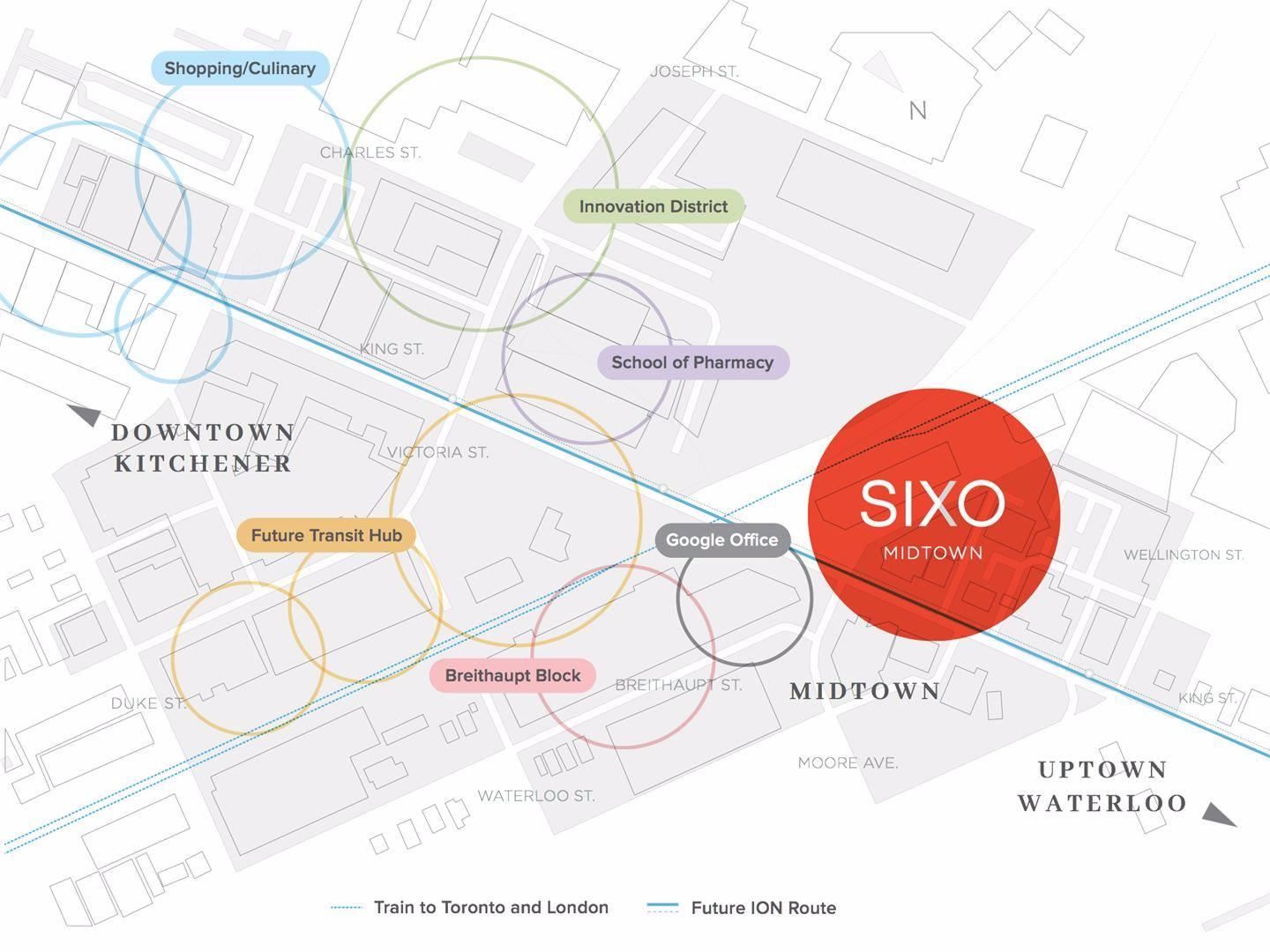 map sixo-compressed
