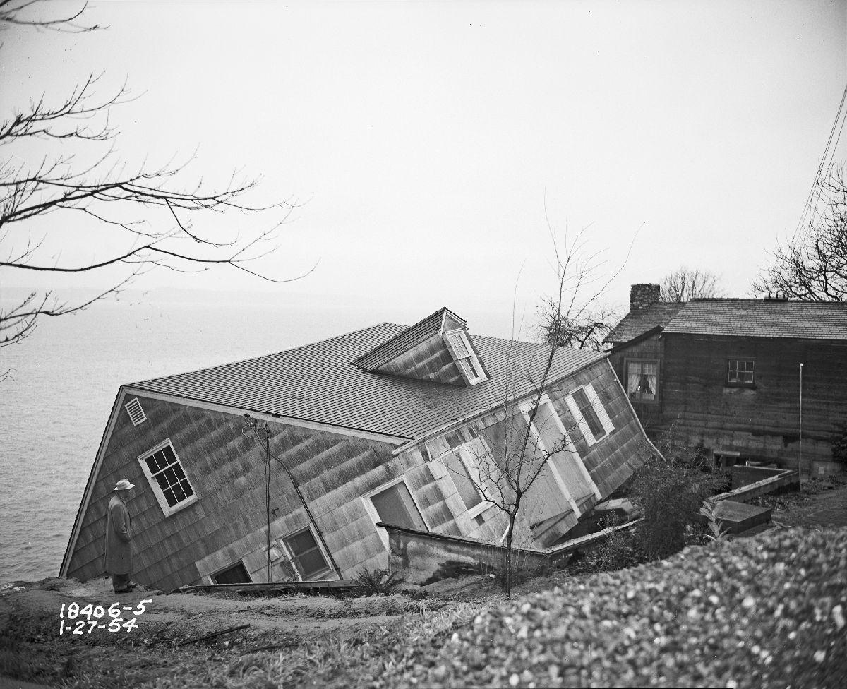 perkins lane landslide-compressed