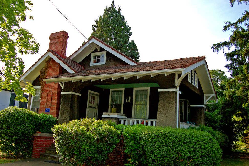 virginia richmond home