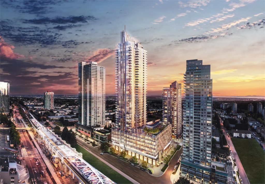 2016_11_25_09_01_48_sun_towers_metrotown_rendering (1)