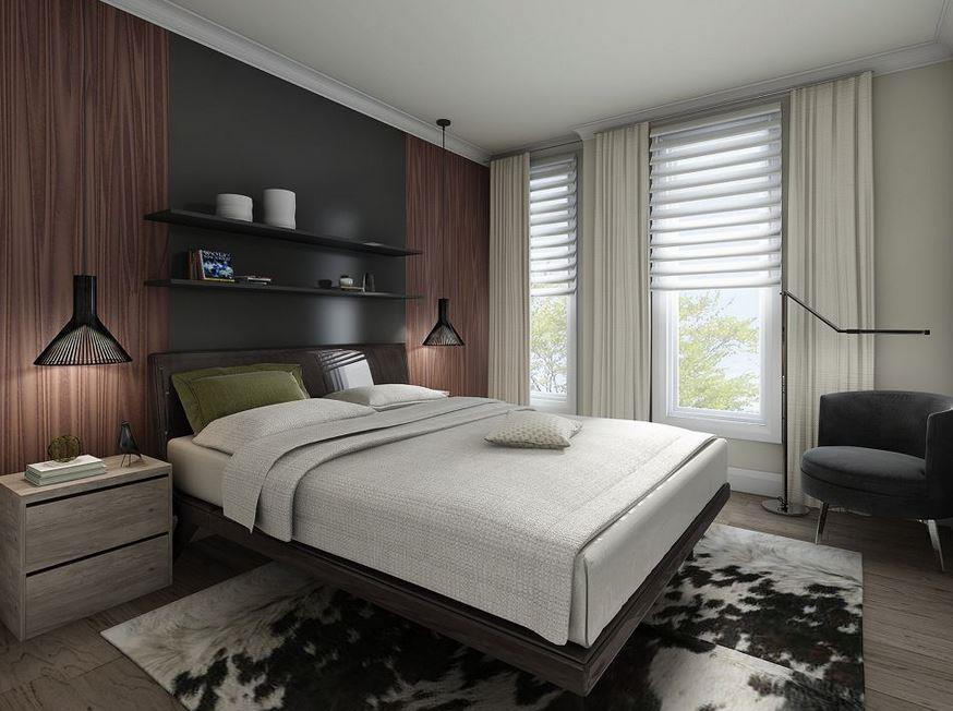 MainStreetSeaton_Bedroom