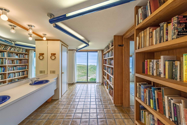 book bathroom-compressed