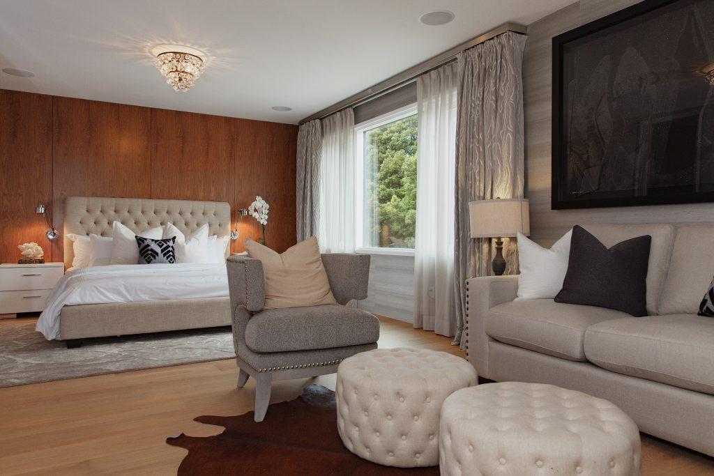 master bedroom-min