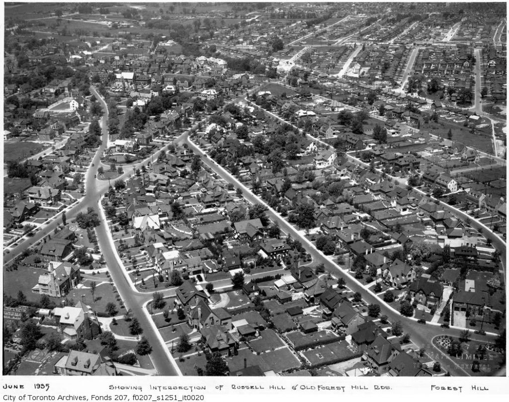 toronto-aerial-forest-hill