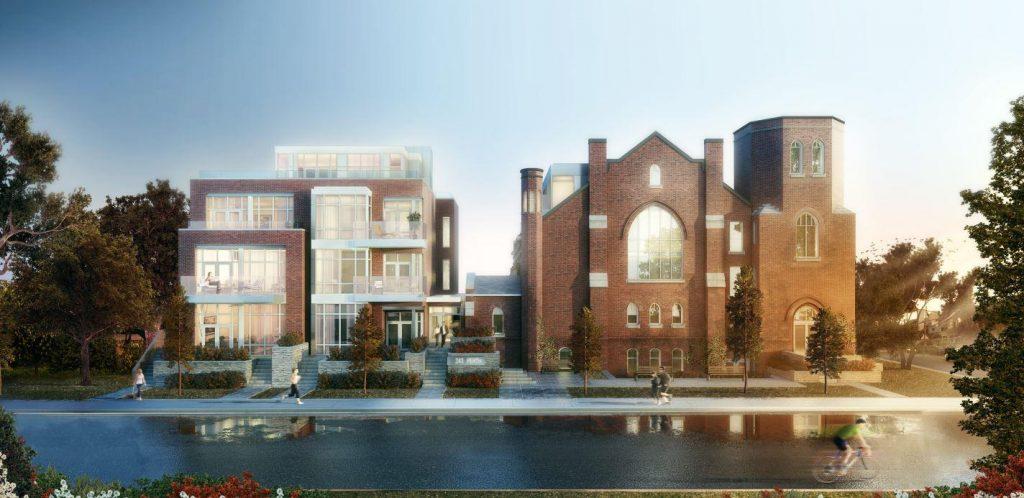 windmil_developments_arch_lofts_rendering2