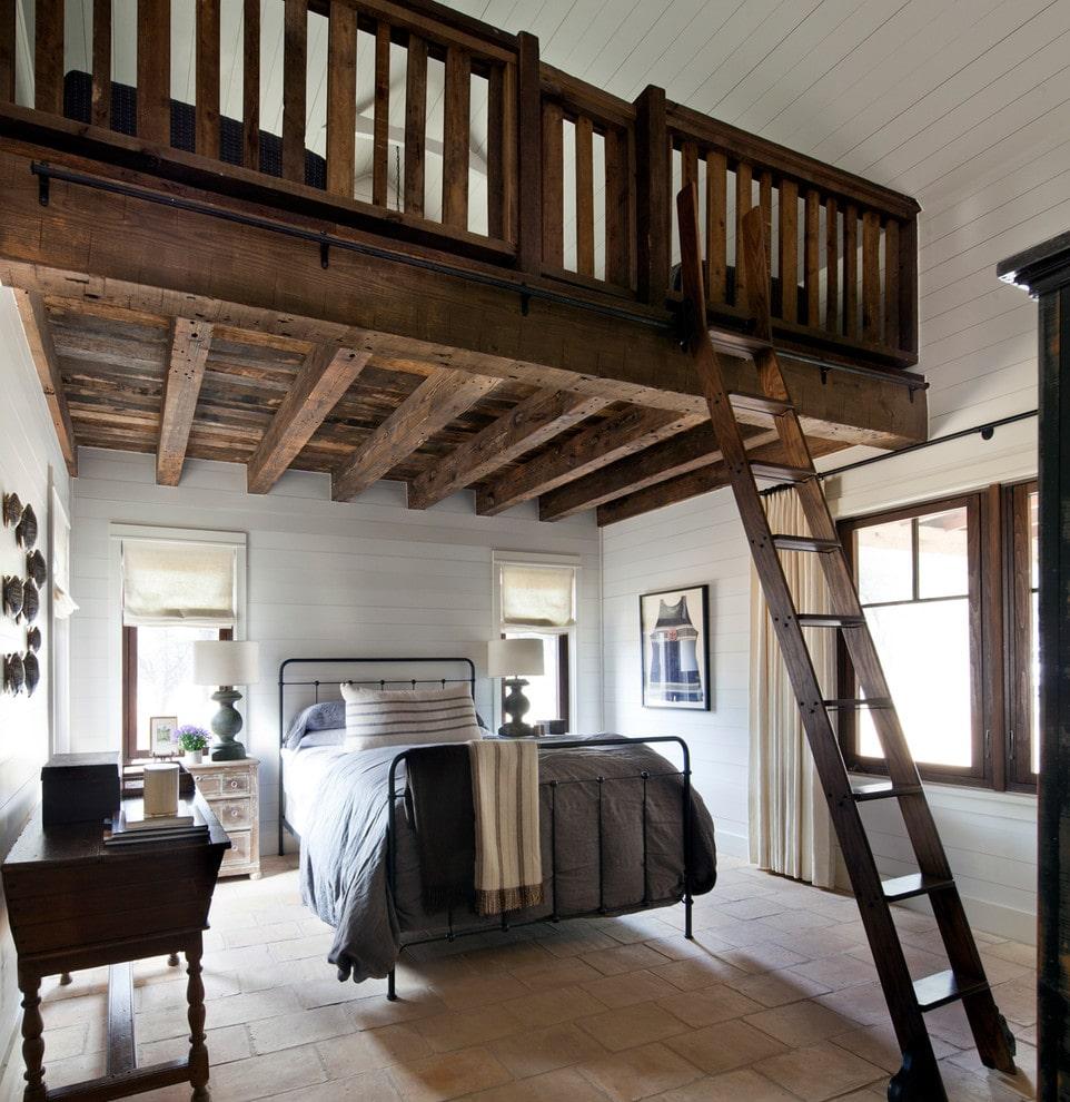 wood loft-min