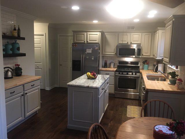 2k kitchen after-min